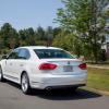 Volkswagen удивлен популярностью своих дизельных моделей в США