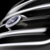 Ford готовит к дебюту сразу 23 автомобиля