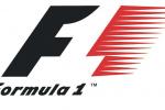 В «Формуле-1» останется 8 команд