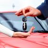 1 января завершится программа льготного автокредитования