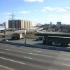 Московская дорожная инфраструктура растет грандиозными темпами