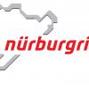 Немецкий автоклуб ADAC хочет купить нюрбургрингскую трассу
