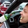 Помогут ли алкозамки «пьяным» водителям?