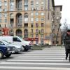 Выявлены самые аварийно опасные регионы России для пешеходов