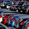Уже 100 миллионов автомобилей будет продано в 2018 году