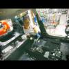 Все стадии производства нового Seat Leon ST всего за 150 секунд