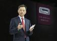 В Гуанчжоу представлены аксессуары для седана Qoros 3