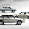 Lada Samara останется в прошлом