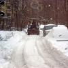 Дорожная служба Москвы заявила, что столичные дороги к зиме готовы