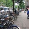 Европейцы покупают велосипеды чаще, чем автомобили