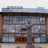 «ЗиЛ» ведет переговоры о налаживании производства автомобилей Renault и Fiat