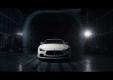 10000-й Maserati построен на заводе в Турине