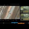 2015 Corvette Stingray оснастят интегрированными видео и аудио системами