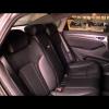 Абсолютно новый 2015 Hyundai Genesis