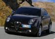 Фото Alfa Romeo MiTo 2014