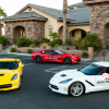 Autotrader назвал 20 самых популярных автомобилей 2013 года