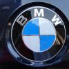 BMW бьет собственные рекорды