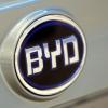 Автомобили BYD снова поступят в продажу