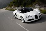 Названы лучшие машина за последнее двадцатилетие по версии Top Gear