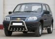 В 2013 году объемы производства GM-АвтоВАЗ сократились на 8%.