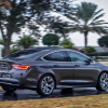 Chrysler 200 2015 года: новая партия официальных фото
