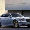 Фото Chrysler 300S 2014