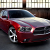 Фото Dodge Charger RT 100th Anniversary 2014