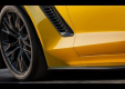 Две новые модели Chevrolet  Corvette Stingray