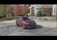 Функцией шумоподавления можно будет воспользоваться в любом авто.