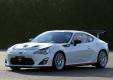 Фото GRMN Toyota 86 Concept 2014