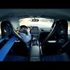 Гонки тысяч лошадей — самые мощные и быстрые Nissan GT-R