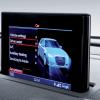 Google и Audi покажут на CES 2014 автомобильную информационно-развлекательную систему на базе Android