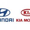 Hyundai и Kia прогнозируют самый медленный рост продаж за восемь лет