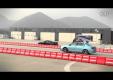 Китайский BYD «противостоит» широкому спектру быстрых двигателей