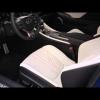 Купе Lexus RC F  официально представлен