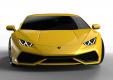 Фото Lamborghini Huracan LP610-4 LB724 2014