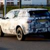 Шпионы засекли подготовку к производству совершенно нового Land Rover Freelander