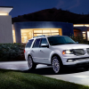 2015 Lincoln Navigator: все должны знать о конкуренте Escalade