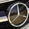 Mercedes-Benz установил новый рекорд: более 1.5 миллионов продаж за 2013 год