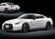 Фото Nismo Nissan GT-R R35 2014