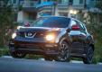 Фото Nismo Nissan Juke RS YF15 USA 2014
