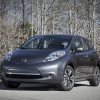 Американские продажи электромобилей и гибридов возросли на 84%, а дизелей на 10% в 2013 году