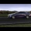 Новое купе от Cadillac
