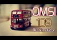 OMSI — симулятор, имитирующий вождение автобуса