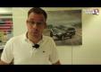 Обновленный 2014 Jeep Grand Cherokee справился с шведским тестированием