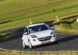 Продажи Adam за 2013 год помогли Opel увеличить свою долю на рынке Европы