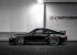 Фото Porsche 911 GT2 Ok Chiptuning 2014