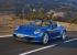 Фото Porsche 911 Targa 4 991 2014