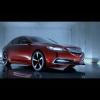 Прототип нового среднеразмерного седана 2015 Acura TLX  в деталях