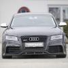 Фото Rieger Audi A5 Sportback 2014